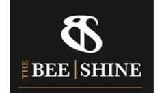 bee shine