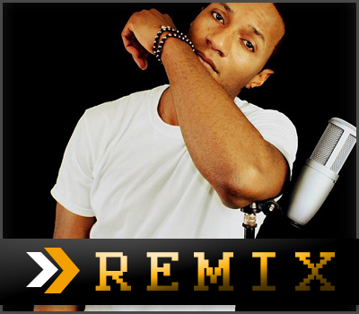 Click To Listen FrankMizzy Remixes