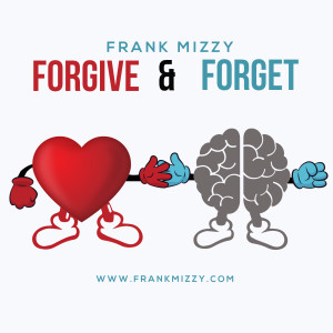 Buy Forgive & Forget on itunes